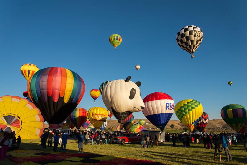 Reno-2013-Balloon-7925