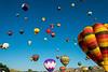 Reno-2013-Balloon-7984