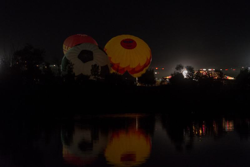 Reno-2013-Balloon-8014