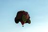 Reno-2013-Balloon-7971