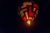 Reno-2013-Balloon-8092