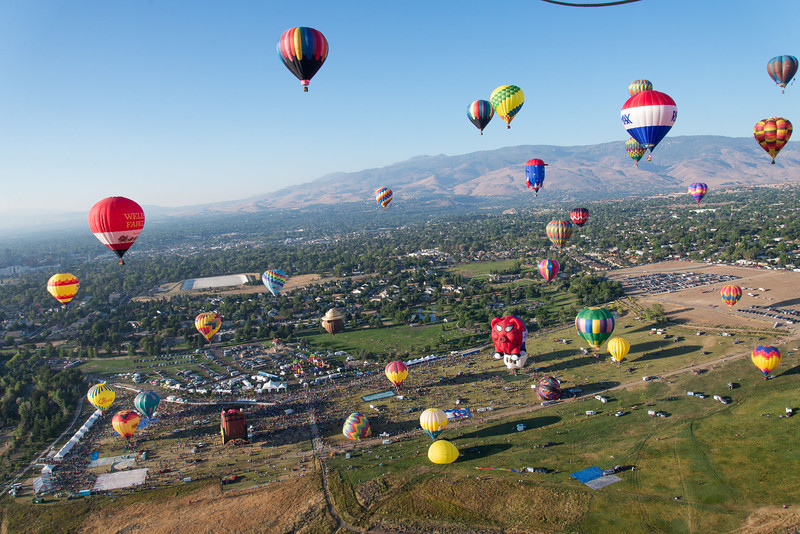Reno-2013-Balloon-8219