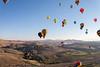 Reno-2013-Balloon-8191
