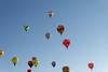Reno-2013-Balloon-8194