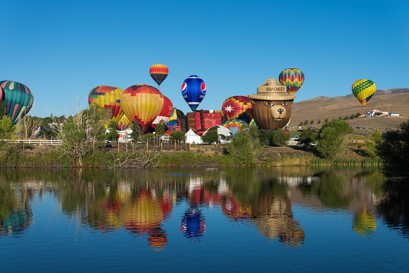 Reno-2013-Balloon-7593