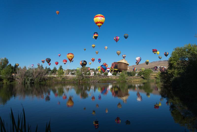 Reno-2013-Balloon-7729