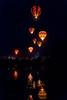 Reno-2013-Balloon-8081