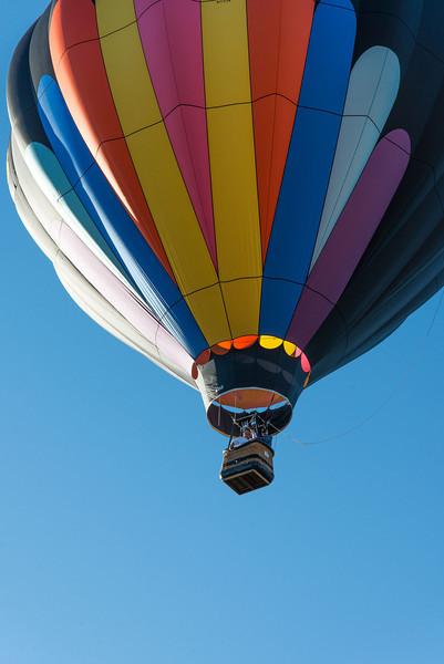 Reno-2013-Balloon-7691