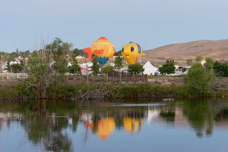 Reno-2013-Balloon-7525