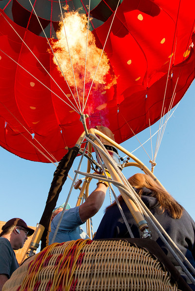 Reno-2013-Balloon-8117