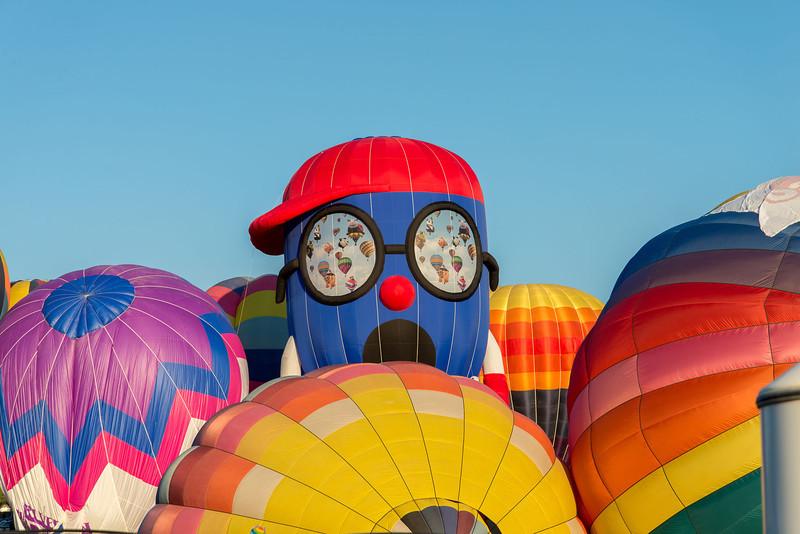 Reno-2013-Balloon-7914