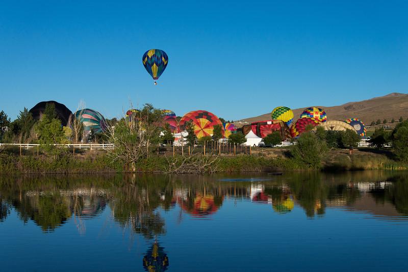 Reno-2013-Balloon-7557