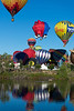 Reno-2013-Balloon-7656