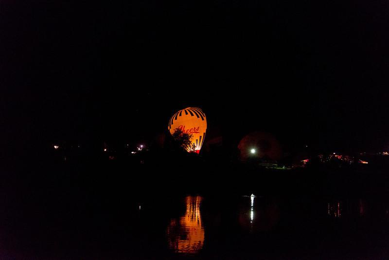 Reno-2013-Balloon-7515