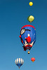 Reno-2013-Balloon-7963