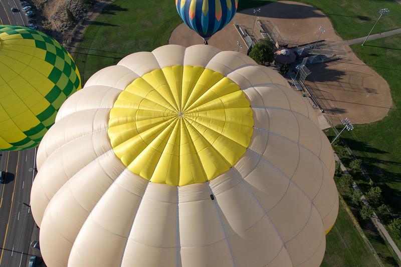 Reno-2013-Balloon-8241