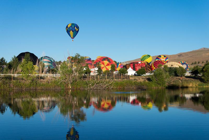 Reno-2013-Balloon-7558