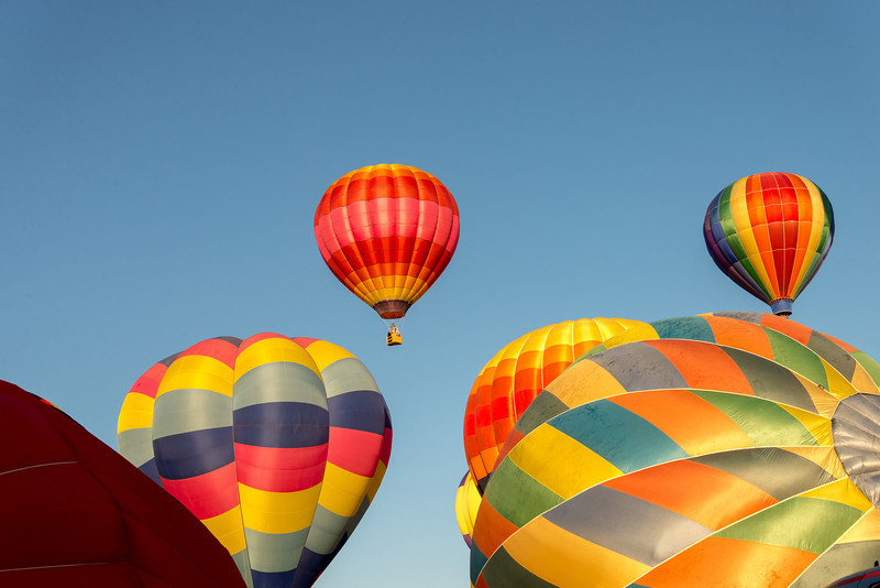 Reno-2013-Balloon-8154