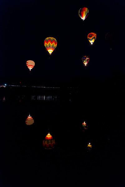 Reno-2013-Balloon-7882