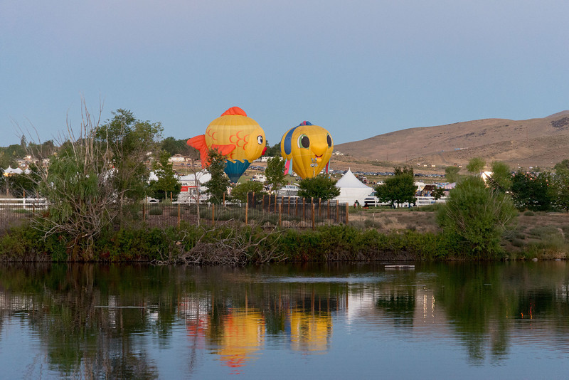 Reno-2013-Balloon-7524