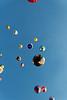 Reno-2013-Balloon-7965