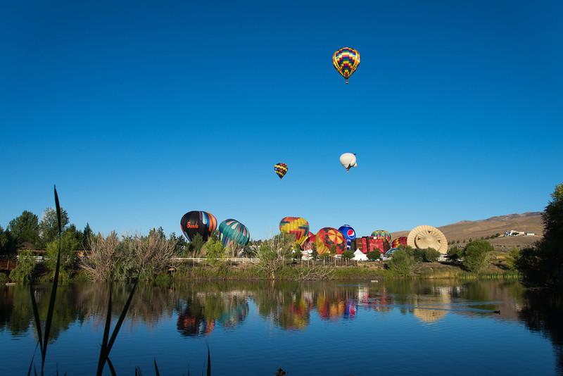Reno-2013-Balloon-7578
