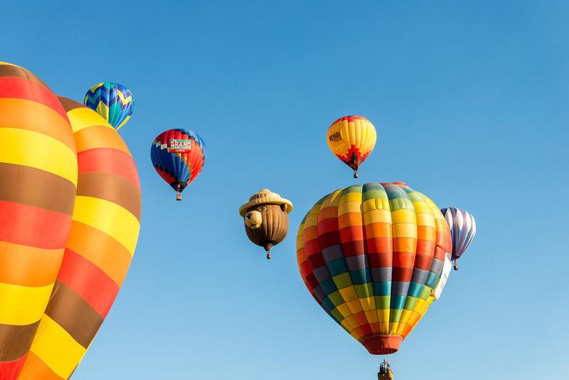 Reno-2013-Balloon-7976