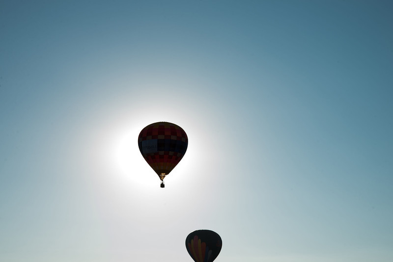 Reno-2013-Balloon-8225