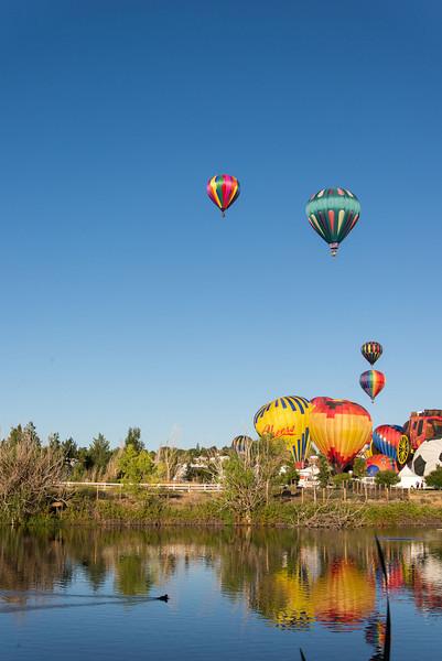 Reno-2013-Balloon-7617