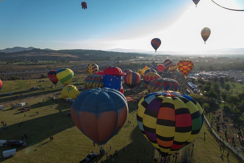 Reno-2013-Balloon-8181