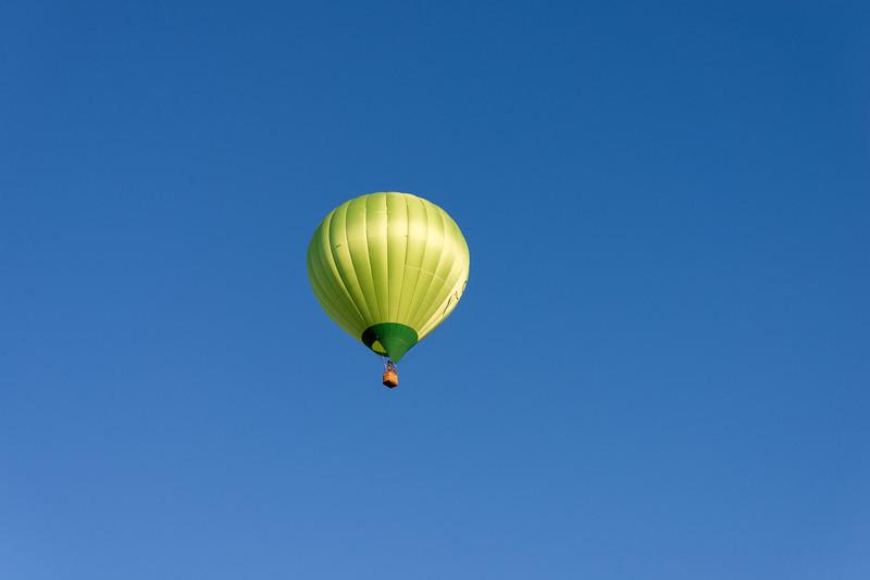 Reno-2013-Balloon-8190