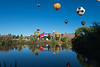 Reno-2013-Balloon-7647
