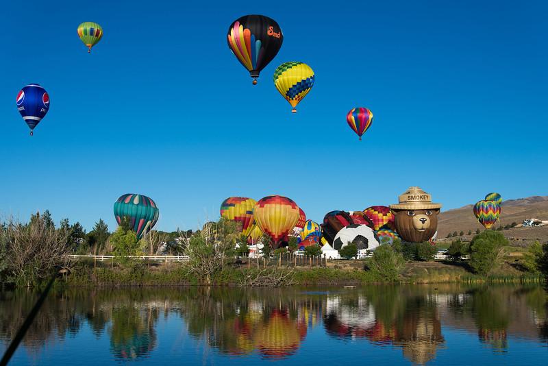 Reno-2013-Balloon-7606