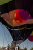 Reno-2013-Balloon-7786