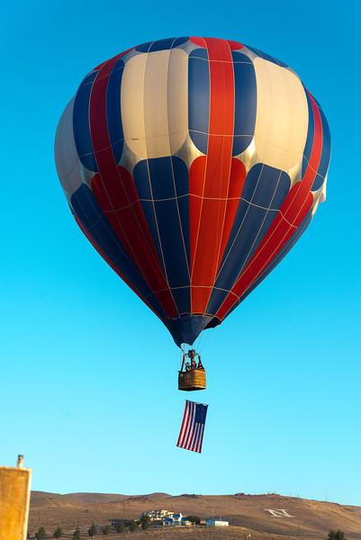 Reno-2013-Balloon-8102