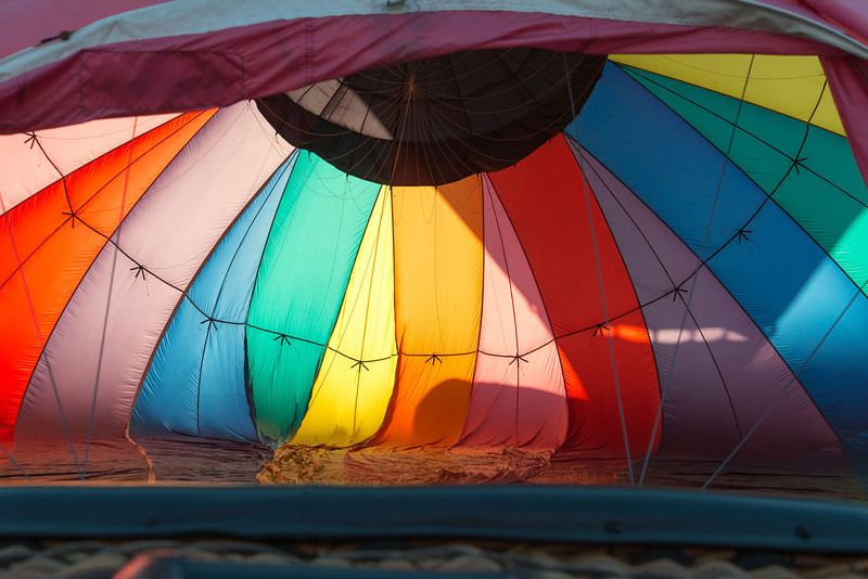 Reno-2013-Balloon-8152