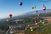Reno-2013-Balloon-8220
