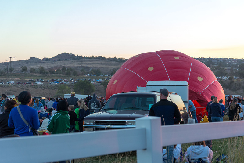 Reno-2013-Balloon-8096