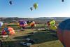 Reno-2013-Balloon-8176