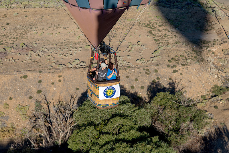 Reno-2013-Balloon-8252
