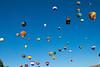 Reno-2013-Balloon-7993