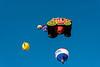 Reno-2013-Balloon-7982