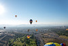 Reno-2013-Balloon-8245