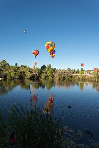 Reno-2013-Balloon-7682