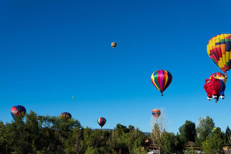 Reno-2013-Balloon-7687