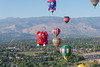 Reno-2013-Balloon-8224
