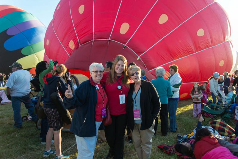 Reno-2013-Balloon-7916