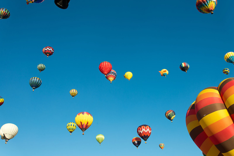 Reno-2013-Balloon-7980