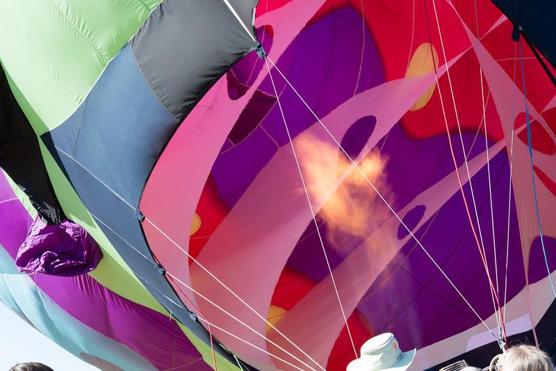 Reno-2013-Balloon-7780