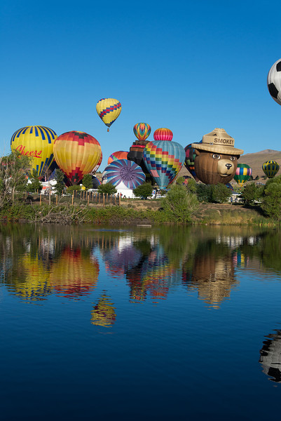 Reno-2013-Balloon-7636